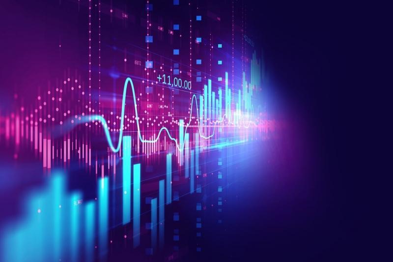 Исследование выявит риски использования информтехнологий в праве