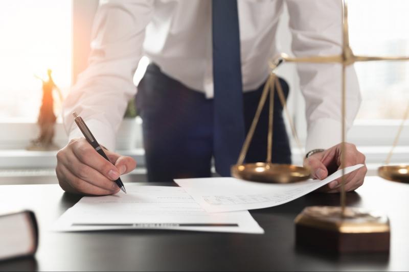 Минюст предложил новые льготы по бесплатной юридической помощи