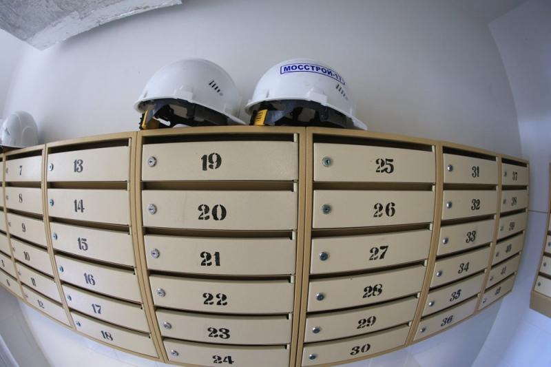Покупателей квартир защитят от обманов и потери денег по новым правилам