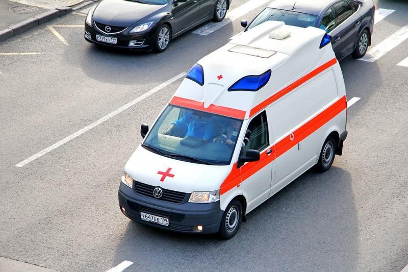 В России ужесточили наказание за препятствование медикам
