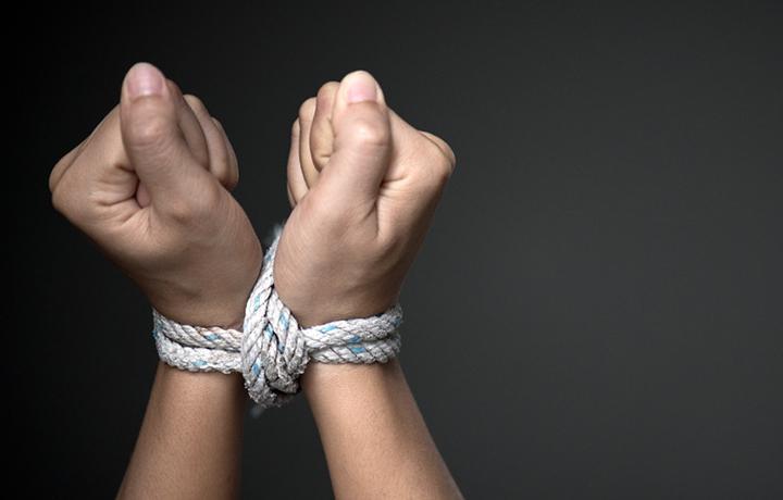 ВС доработает разъяснения по делам о похищении, незаконном лишении свободы и торговле людьми