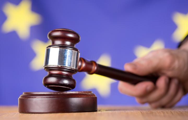ВС отменил обвинительный приговор осужденному за незаконный оборот наркотиков после решения ЕСПЧ