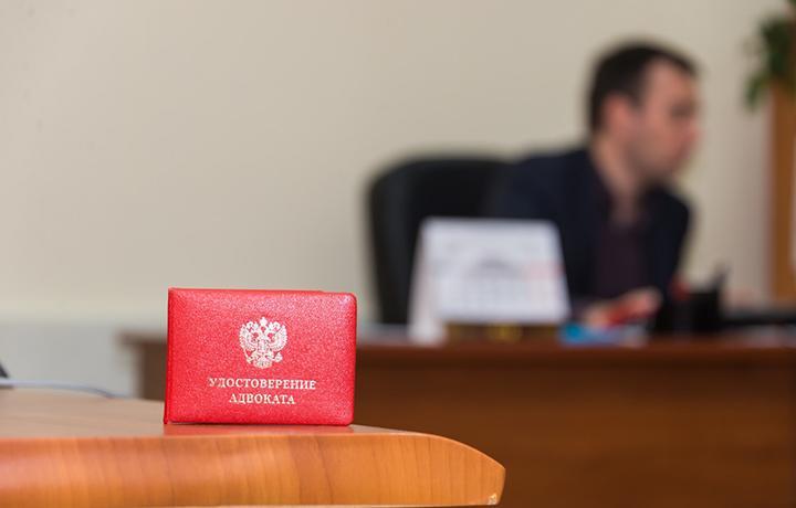 ВС подтвердил возможность адвоката критиковать качество правосудия в ходе судебного процесса