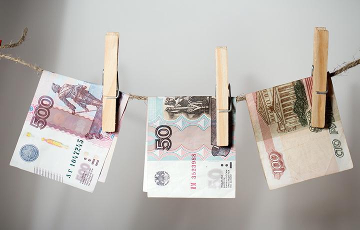 ВС разъяснил, что необходимо делать судам в рамках борьбы с незаконными финансовыми операциями