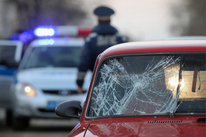 За аварии в пьяном виде может грозить до 15 лет заключения