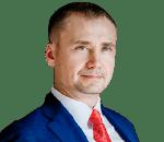 Залог – на неопределенный срок