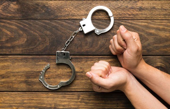 Защита добилась изменения меры пресечения на домашний арест после 7 месяцев содержания в СИЗО