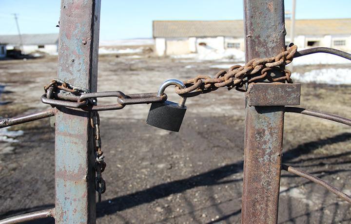 Защита добилась оправдания чиновницы Росимущества, обвинявшейся в незаконной продаже земельных участков