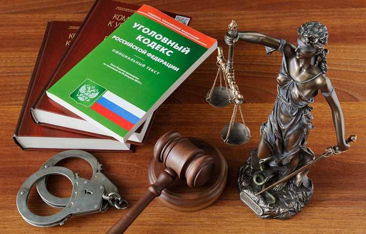Защита экс-президента АП Оренбургской области намерена обжаловать приговор