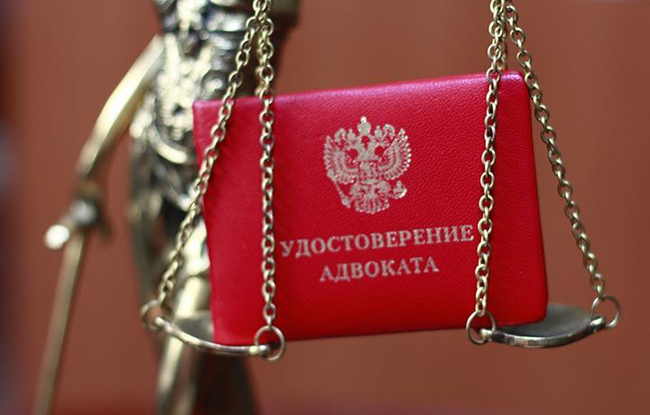 Защита президента АП Оренбургской области добилась изменения меры пресечения