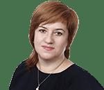 Защита «за рамками» закона