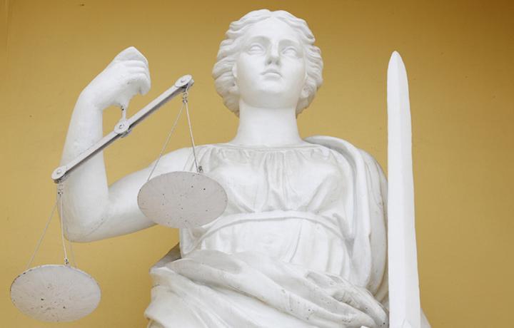 Защитить пассивную тактику защиты в Конституционном Суде не удалось