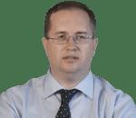 Значение навыков адвоката